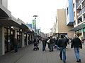P1030502 copyWinkelcentrum Etten-Leur.jpg