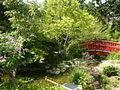 P1040116 vue du pont de bois de cote parc de l amitie.JPG