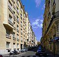 P1040930 Paris XVI rue Vineuse rwk.jpg