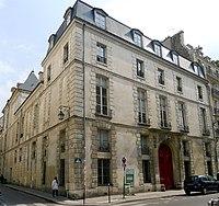 P1170978 Paris III hotel d'Hozier rwk.jpg