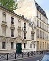 P1180041 Paris III rue de Béarn n°1 rwk.jpg