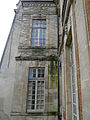 P1210328 Paris IV hotel Chalon-Luxemebourg detail facade jardin rwk.jpg