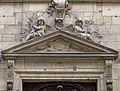 P1220530 Paris V eglise St-Nicolas portail ouest detail rwk.jpg