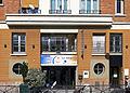 P1230749 Paris XVII rue de la Jonquiere theatre Jonquiere rwk.jpg