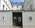 P1260185 Paris VI rue St-Guillaume n13 rwk.jpg