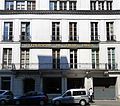 P1260196 Paris VI rue Jacob n56 rwk.jpg