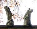 P1290349 Paris IV eglise St-Merri gargouilles rwk.jpg