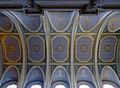 P1320306 Paris VII eglise St-Francois-Xavier voute rwk1.jpg