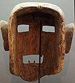 P2228403h Mask ? Zigua or Mabwe peoples, Tanzania (12712101874).jpg