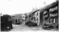 P269 - un village des ardennes belges - Liv4-Ch08.png