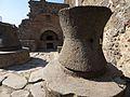 P7290298 Pompeji (28688369870).jpg