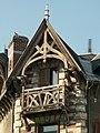 PA45000003 Maison à lucarnes (Orléans)8.jpg