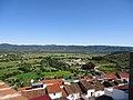 PAISAJE DESDE EL CASTILLO - panoramio.jpg