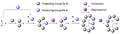 PAMAM Convergent Synthesis.png