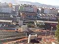 PASARELA CARLOS HAYA. SANTANDER. CANTABRIA. SPAIN. EUROPE - panoramio.jpg