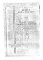 PDIKM 714 Majalah Berita Kota Gedang No. 10 Tahun 1932.pdf