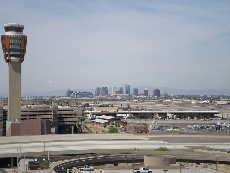 PHX tower with downtown.JPG