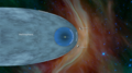 PIA22835-VoyagerProgram&Heliosphere-Chart-20181210.png