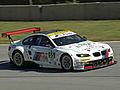 PLM12 55 Rahal BMW Jörg Müller.jpg