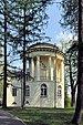 PL - Zarzecze - pałac - 2012-05-02--12-45-59-01.jpg