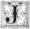 PL Juliusz Verne - Czarne Indje page 011b.png