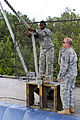 PMA candidates conquer Victory Tower at Fort Jackson, SC 130601-Z-ID851-001.jpg