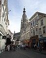 PM 060183 NL Breda.jpg
