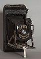 PM 110090 E Antique Photo camera.jpg