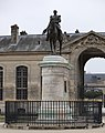 PM 114464 F Chantilly.jpg