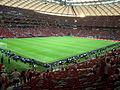 POL-GRE Euro 2012 (02).jpg