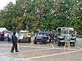 POL 2007 09 09 Warsaw dzien otwarty TVP 007.JPG