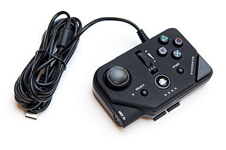 Rock Band 3 - The MIDI Pro-Adapter allows players to use MIDI instruments as game inputs for the standard and pro modes.