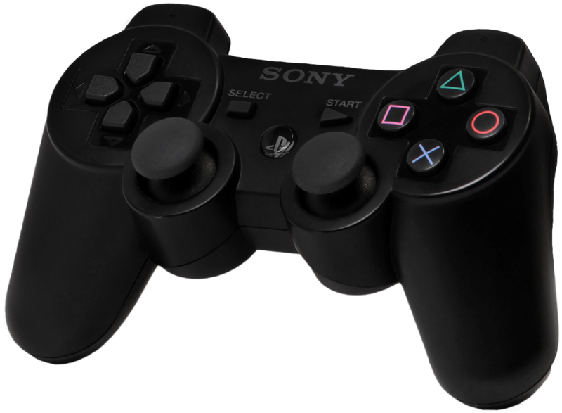 Control Issues: Which controller is best? PS3, Xbox 360, Xbox One
