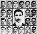 PSM V68 D568 Composite photos of latin american students 1906.png