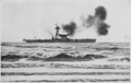 PSM V88 D229 British monitor providing shore support in the dardenelles.png