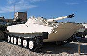 PT-76-latrun-1