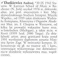 PWM Dutkiewicz Andrzej 3.jpg