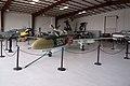 PZL Mielec TS-11 Iskra armed LFront CFM 7Oct2011 (15138617467).jpg
