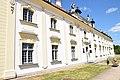 Pałac Branickich w Białymstoku 29.jpg