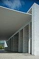 Pabellón de Portugal Expo 98. (6086374171).jpg