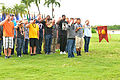 Pacific-based Army mariners return home from critical Kuwait mission 141112-A-CD129-295.jpg
