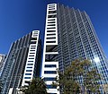 PacificHwyChatswood (cropped 2).jpg