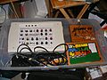 Packed for AHMW 2009.jpg