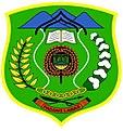 Padang-Lawas-logo.jpg