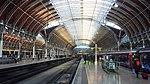 Paddington Station 2016-12-04 13.57.49.jpg