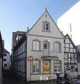 Paderborn-Badengasse 1-3.jpg