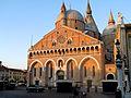 Padova juil 09 149 (8188501248).jpg