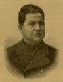 Padre Joaquim Corrêa da Silva - Diario Illustrado (25Ago1888).png
