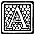 Page 12 initial from The Fables of Æsop (Jacobs).png