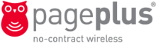Page Plus Cellular logo.png